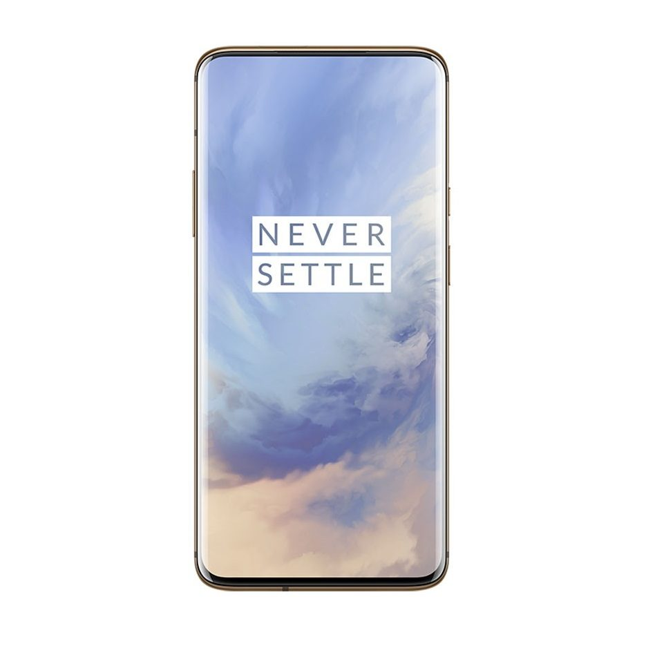 OnePlus 7 / 7 Pro