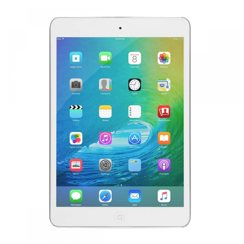 iPad Mini 2nd Gen